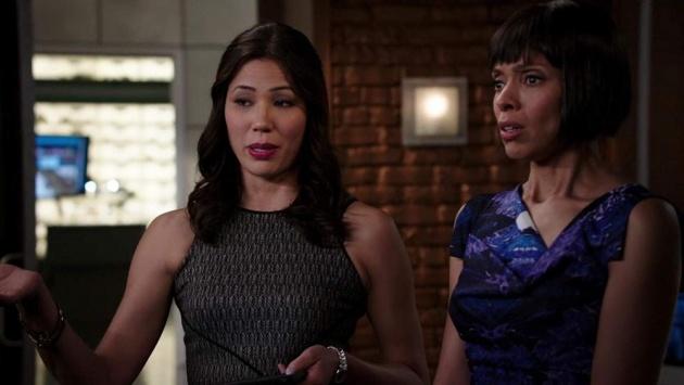 forensic_drama_television_series