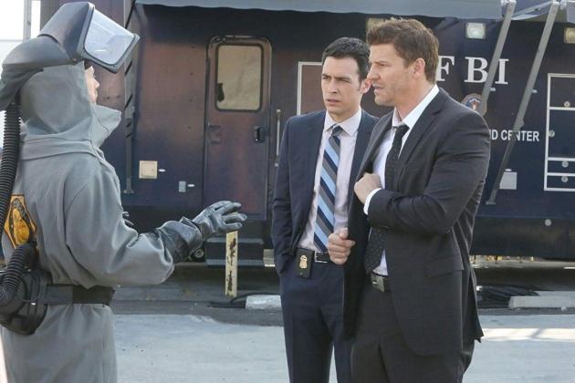 bones_forensic_drama_television_series