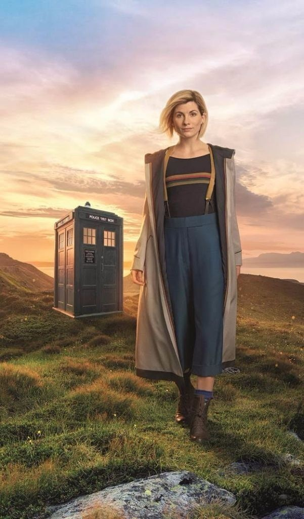 doctor_who_2018