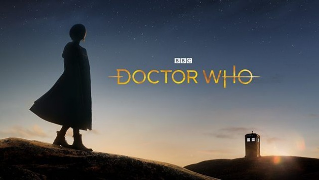 jodie_whittaker_doctor_who