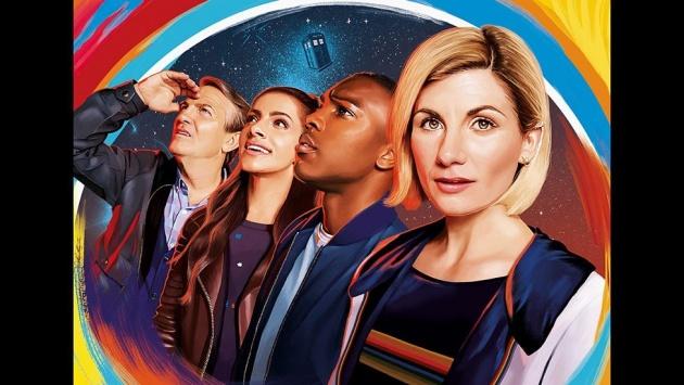 thirteenth_doctor
