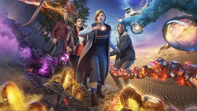 thirteenth_doctor_jodie_whittaker