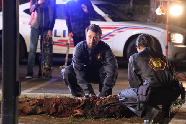 forensic_drama
