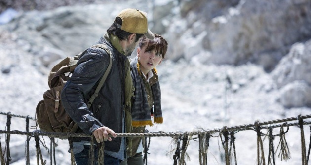 hooten_and_the_lady