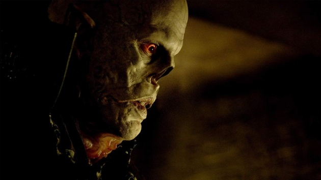 vampire_horror_television_series