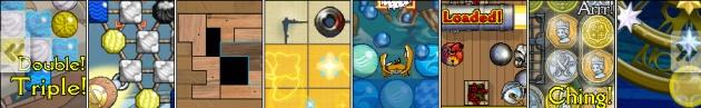 puzzle_pirates