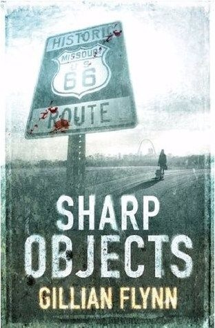 sharp_objects