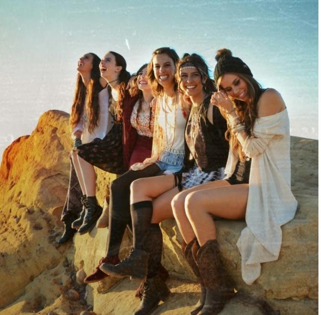 singing_group