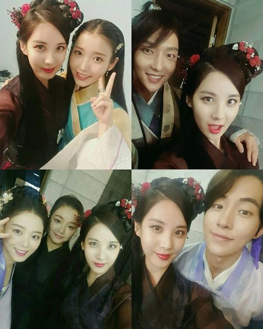moon_lovers_scarlet_heart_ryeo_drama_review