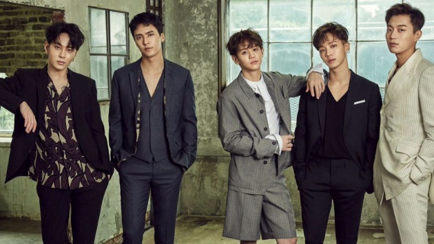korean_idols