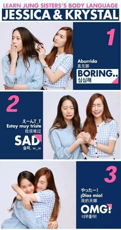 south_korean