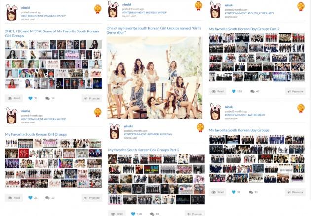 korean_girl_groups