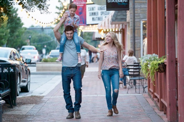 forever_my_girl_movie_review