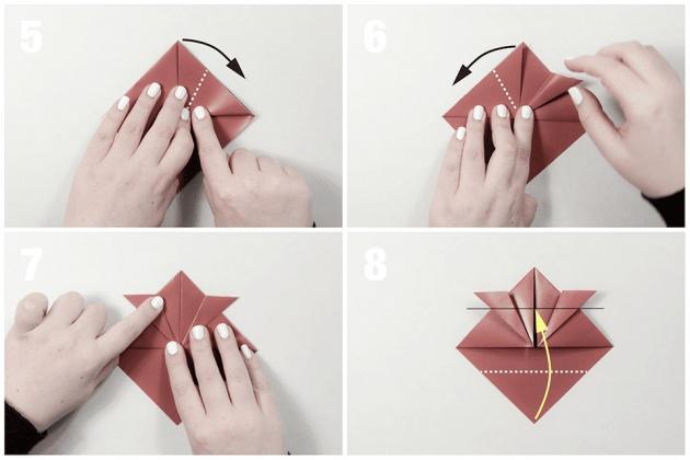 paper_folding