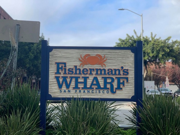 fishermans_wharf