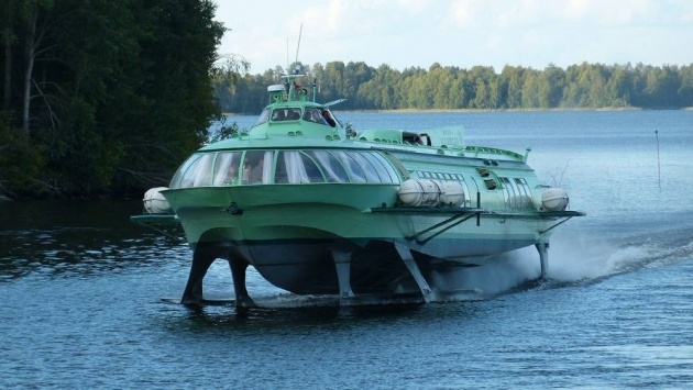 us_submarine_nautilus