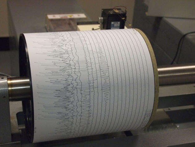 earthquake_waves