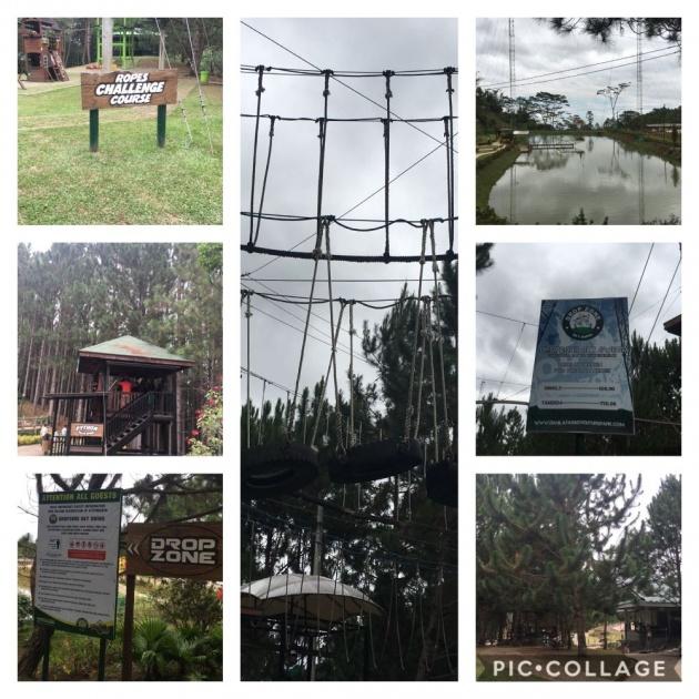 exploring_dahilayan_adventure_park
