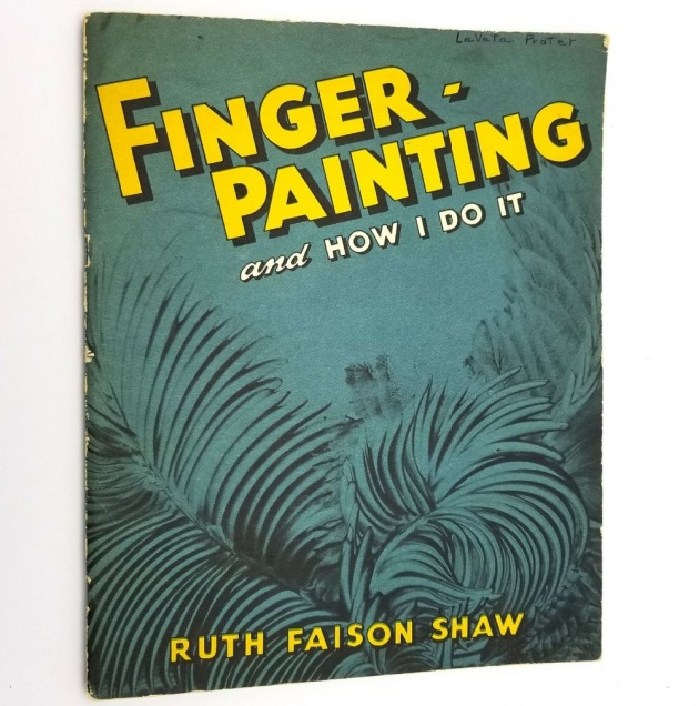 how_to_finger_paint