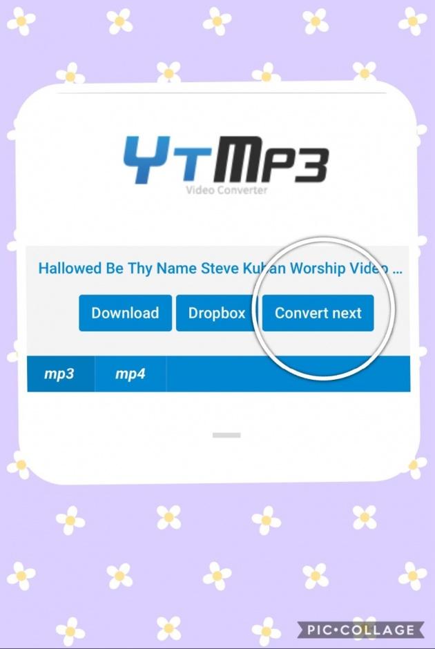 ytmp3_online_downloader