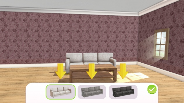 rooms_for_makeover