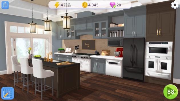 home_design_makeover_review