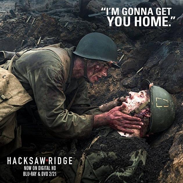 why_i_love_hacksaw_ridge