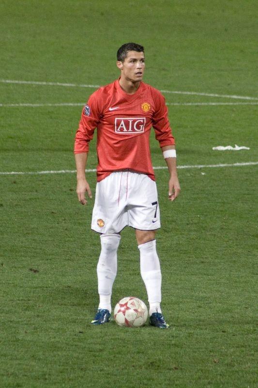 ronaldo_footballer