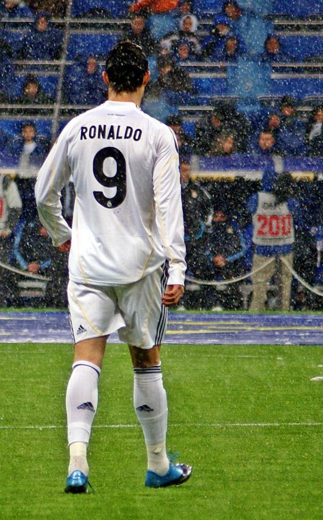 ronaldo_football_player