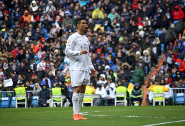 ronaldo_football_goals