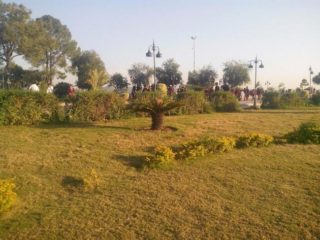 islamabad_pakistan
