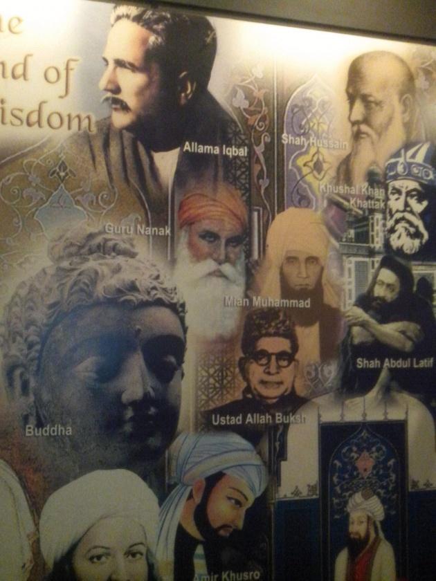 lok_virsa_islamabad