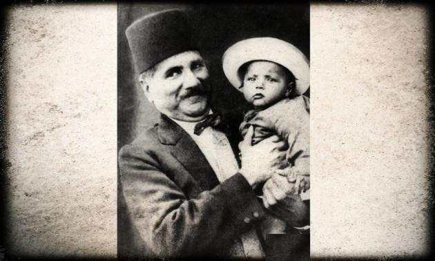 mir_hassan_quran_teacher