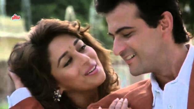 raja_madhu_love_story_film