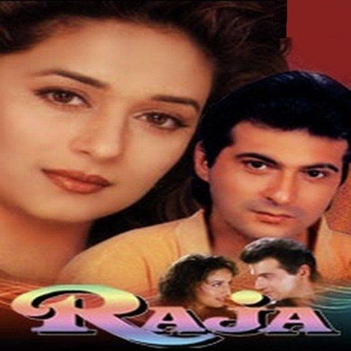 hindi_movie