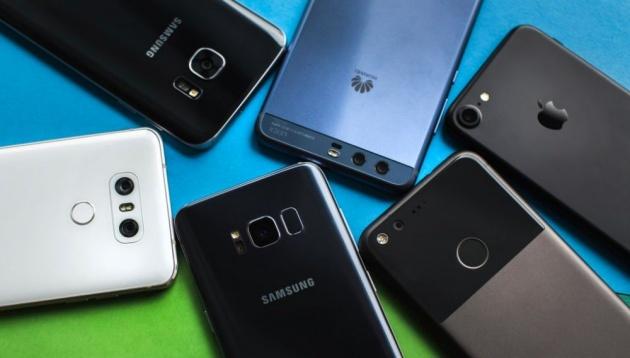 smart_phones