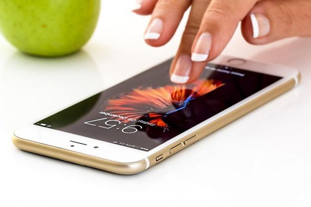 samsung_smart_phones