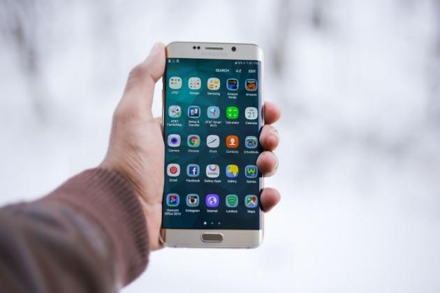 nokia_smart_phones