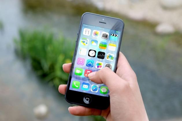 Q_mobile_smart_phones