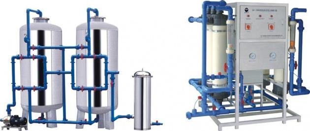 water_contammination