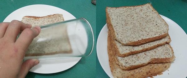 nutella_sandwich_nuggets