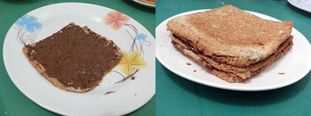 gardenia_wheat_bread