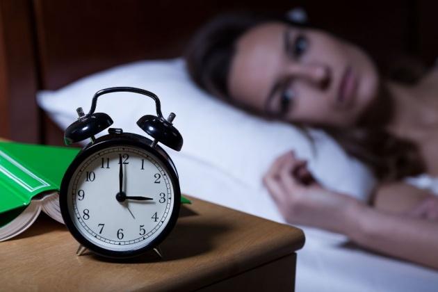 adrenal_fatigue_syndrome