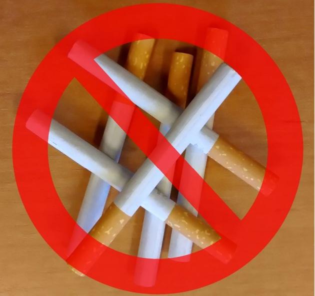 passive_smoking