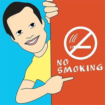 how_to_avoid_exposure_to_thirdhand_smoke