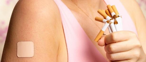 nicotine_addiction