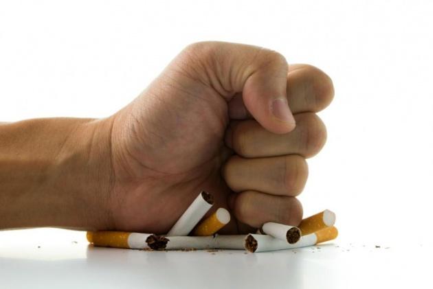 nicotine_patch