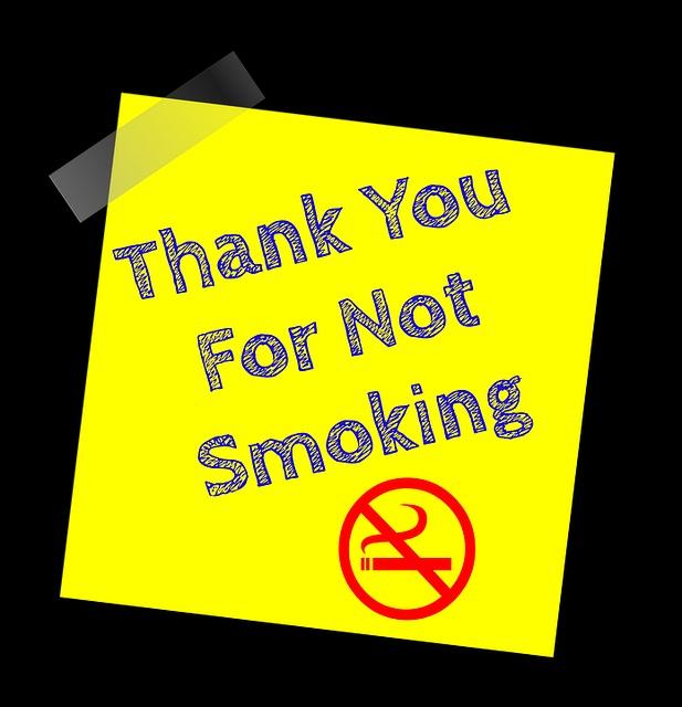 ways_to_quit_smoking