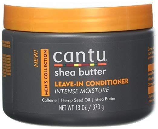 hair_care_tips