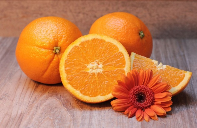 foods_that_help_prevent_hair_loss